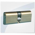 Potent cilindri profilo ovale secur 031-2