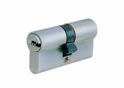 Potent cilindro profilo europeo secur s34/2899