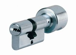 Potent cilindro profilo europeo secur s34/2900