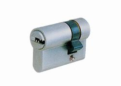 Potent cilindro profilo europeo secur s34/2902