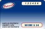 Potent cilindro profilo europeo secur s34/352 scheda
