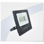 Potent illuminazione proiettori led