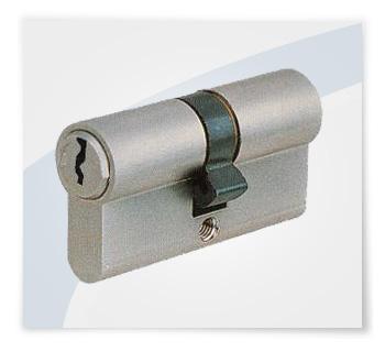 Secur-N30-Cromo-Satinato-anteprima-1