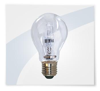 Potent illuminazione lampadine alogene goccia