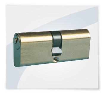 anteprima-serratura