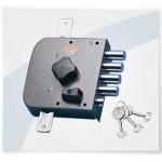 Potent serrature cilindro pompa s415