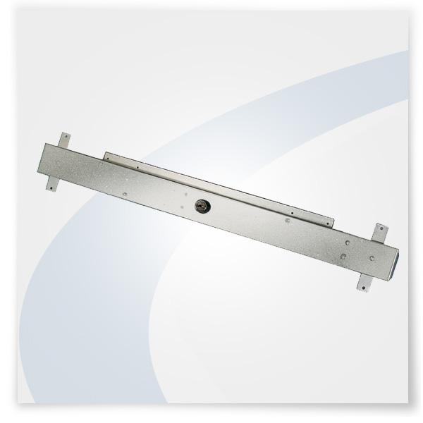 Potent serrature cilindro europeo serie c 1600