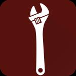 Potent utensileria meccanica