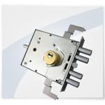 Potent serrature cilindro s1900d