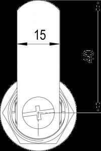 potent-serie-6000-dettaglio-tecnico-2