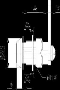 potent-serie-6000-dettaglio-tecnico-3