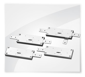 serrature-x-serrande-anteprima