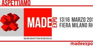 MADE2017_francobollo espositori_ita