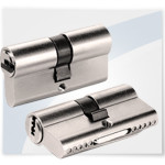 Potent cilindri Secur s34