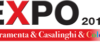 potent-machieraldoday_logo
