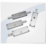 Potent serrature cilindro europeo serie-c1600