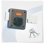 Potent serrature ferroglietti sicurezza serie 230