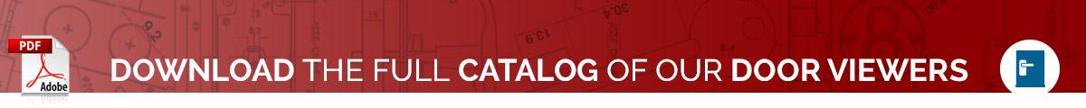 Potent door viewer catalog